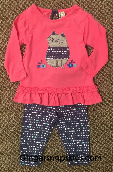Designer Boutique Clothing For Baby Girls And Boys