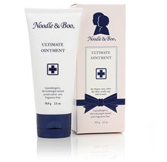Noodle & Boo Ultimate Ointment for Babies