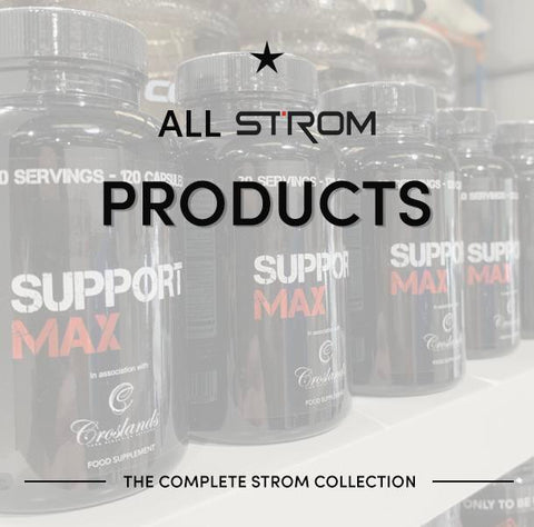 Strom Products
