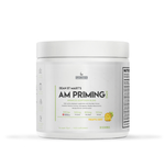 SUPPLEMENT NEEDS AM PRIMING STACK - 135G