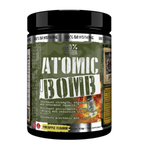 Maxx Muscle ATOMIC BOMB POWDER 450