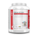 CSN Supplements Cream Of Rice 2.5kg