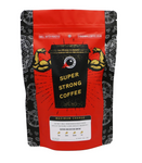 Cannonball Coffee Maximum Charge Whole Bean 250g