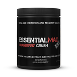 EssentialMAX EAA 30 servings