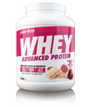 Per4m Advanced Whey 2.1KG