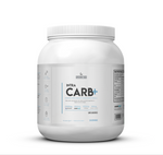 SUPPLEMENT NEEDS INTRA CARB+ 30 SERVINGS