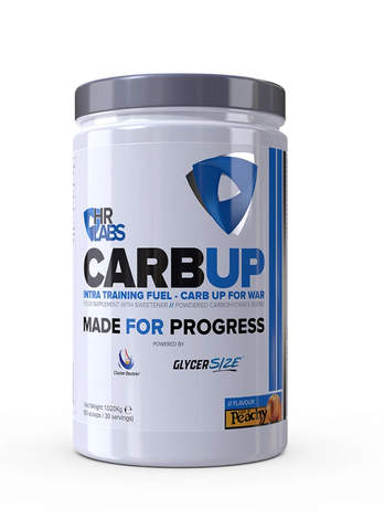 HR Labs - CARBUP