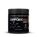Supportmax Joint - with HydroCurc - 40 servings