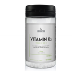 SUPPLEMENT NEEDS VITAMIN K2 (MK-4) - 120 TABS