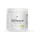 Supplement Needs Electrolyte+
