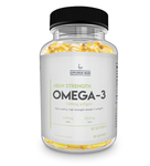SUPPLEMENT NEEDS OMEGA 3 HIGH STRENGTH - 90 SOFTGELS