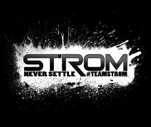 Strom Gift Card