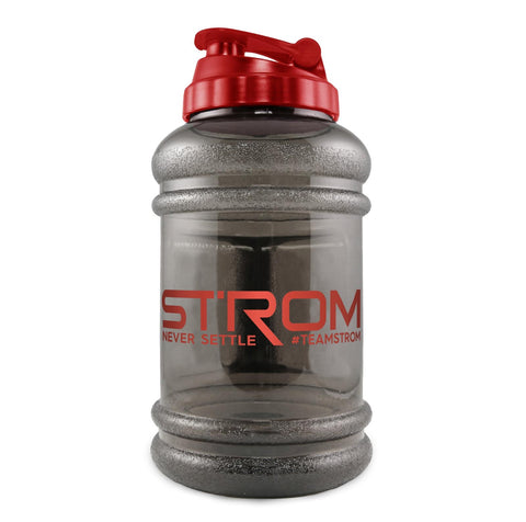 STROM 'Half Gallon' Jugs 2.28L