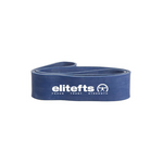 ELITEFTS™ Resistance Bands