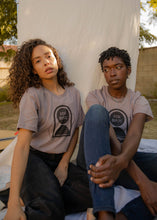 Load image into Gallery viewer, For BIPOC Tee