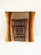 Load image into Gallery viewer, Aguayo Lavender Mini Pillows