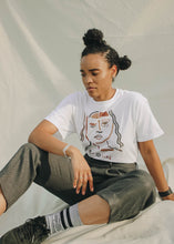 Load image into Gallery viewer, All Shades Of Brown Tee