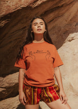 Load image into Gallery viewer, Respect La Pachamama Tee