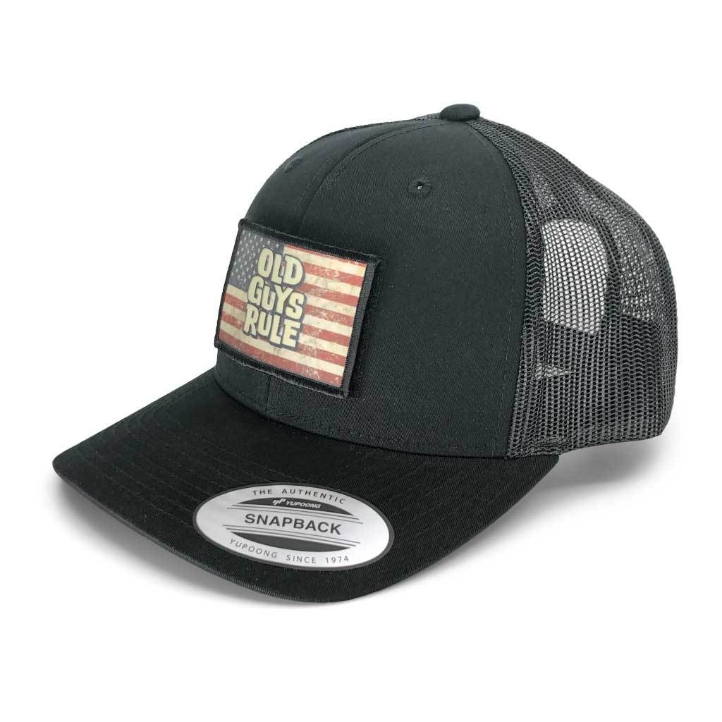 hat cap baseball snapback patches morale tactical velcro hook loop embroidered curved flat visor