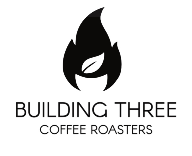 Building3 Coffee Roasters