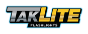 TakLite Flashlights