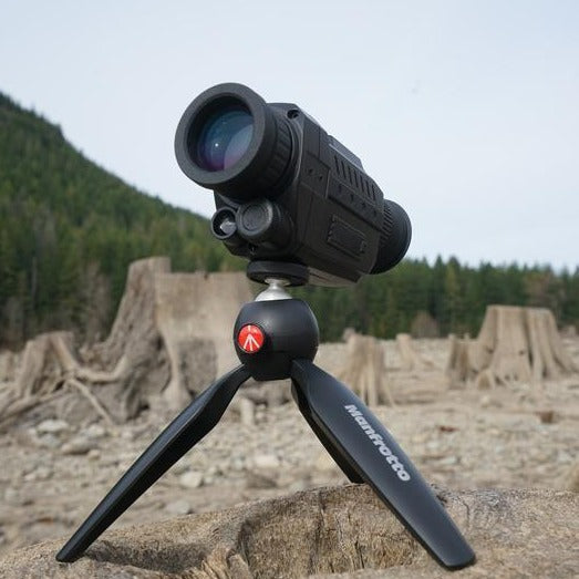 AVP Infrared Scope