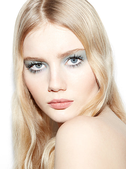 summer's hottest makeup trends
