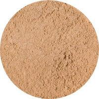 TK's Compact Pressed Mineral Foundation - TK's Cosmetics