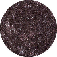 TK's Mineral Starlight Eyeshadow Powder - TK's Cosmetics