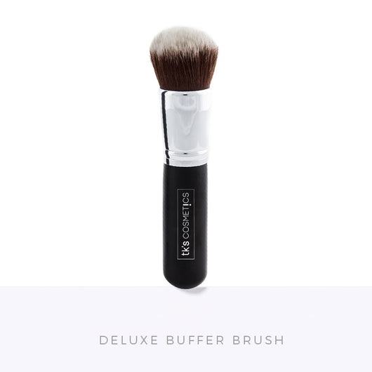 All In One Brush