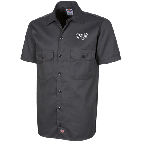 die-epic-workshirt