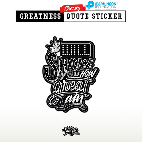 muhammad-ali-die-epic-quote-sticker