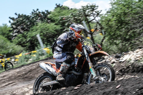 Enduro, motor cross, motocross, racing, motor cross racing, motocross racing, epic Enduro, epic motor cross, adrenaline activities