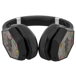 Epic Summer Wrapsody Headphones