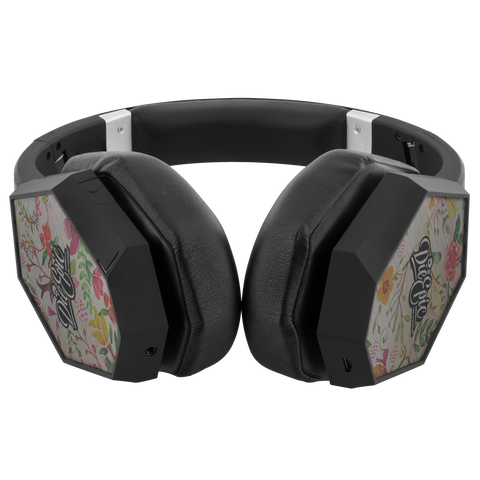 Image of Epic Summer Wrapsody Headphones