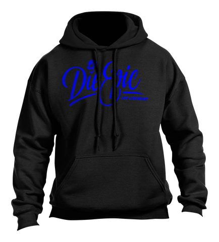 Cheapsk8r Thick Hoodie