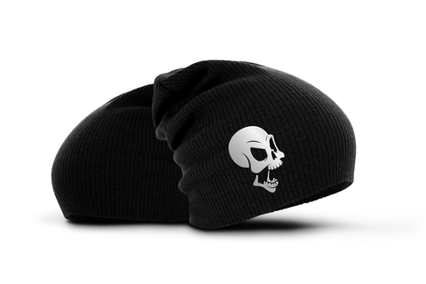 Image of Epic Skull Beanies