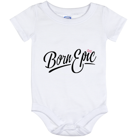 Image of Baby Onesie 12 Month