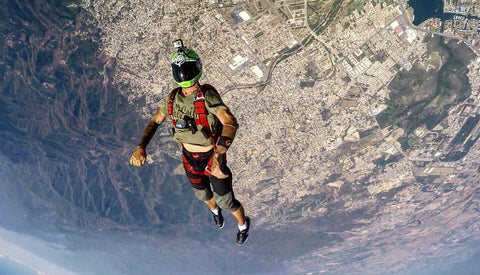 @bad_ass_wingsuit