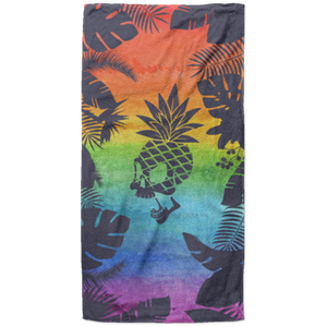 Epic Summer Beach Towels