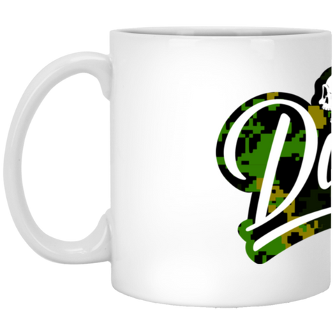 Image of Epic Mugs