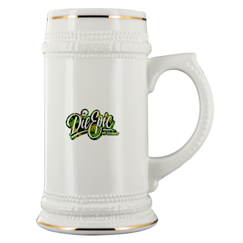 Image of Celebrate Epic Beer Steins