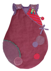 Moulin Roty - Baby sleeping bag