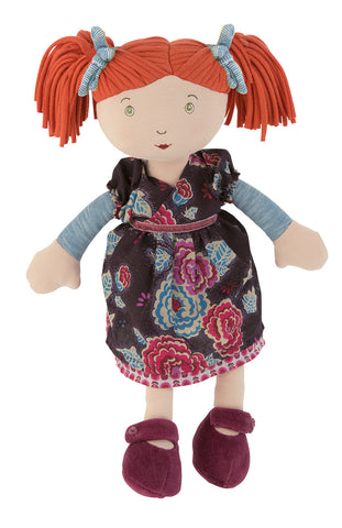 Moulin Roty - Doll
