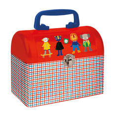 Moulin Roty - Lunch box