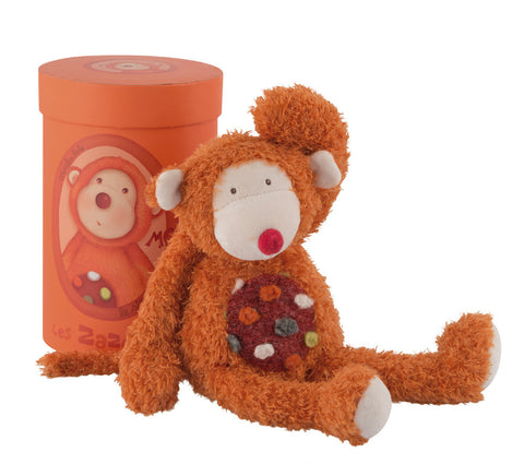 Moulin Roty - Monkey Doll