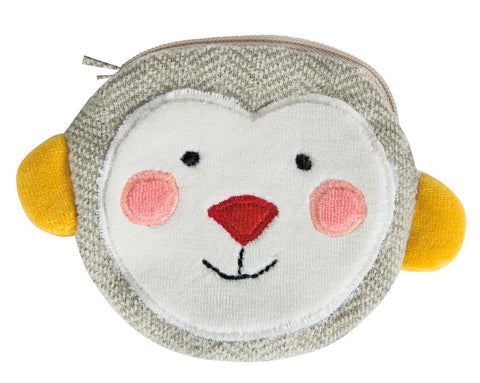 Moulin Roty - Purse