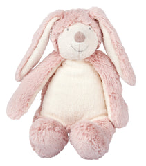Moulin Roty - Rabbit doll