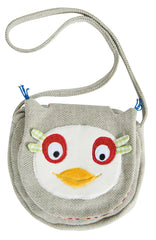 Moulin Roty - Shoulder bag