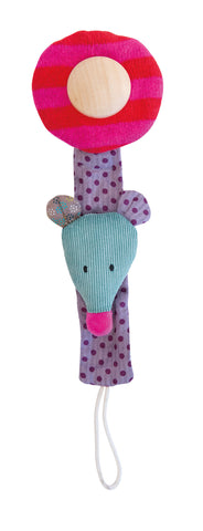 Moulin Roty - Soother holder